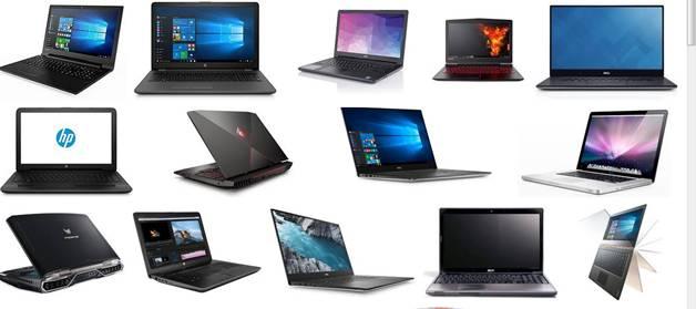 Acquisto Computer per detenuti Universitari